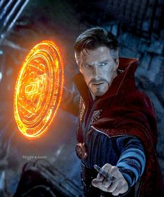 I am presenting a series of Dr strange spells . So fasten your seat belts and get ready. I am presenting a series of Dr strange spells . So fasten your seat belts and get ready . Marvel Comic Universe, Marvel Dc Comics, Marvel Heroes, Marvel Characters, Marvel Movies, Marvel Cinematic Universe, Marvel Avengers, Doctor Strange Poster, Doctor Strange Benedict Cumberbatch