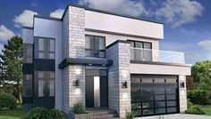 Best-Selling House Plans & Home Designs | Direct from the Designers™