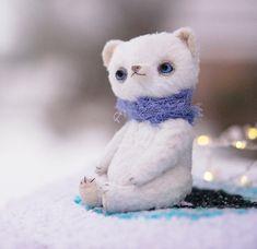 Love Bear, Teddy Bear, Animals, Animales, Animaux, Teddy Bears, Animal, Animais