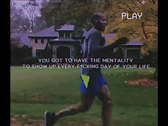David Goggins's Ultimate Life Advice - Best Motivational Speech Motivational Speeches, Motivational Videos, Best Motivational Speakers, David Goggins, Achieve Your Goals, Life Advice, New Age, Work Hard, Dreaming Of You