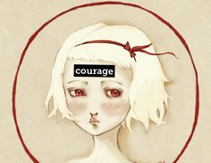 A poem from anneyoung with art by HidenSeek on Storybird
