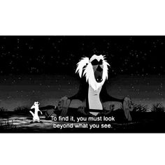 Lion King quotes and sayings. Pixar Quotes, Disney Movie Quotes, Tv Quotes, Smile Quotes, Lyric Quotes, Qoutes, Lyrics, Rafiki Quotes, Lion King Quotes