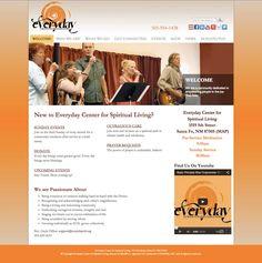 www.ernestholmesscienceofmind.com