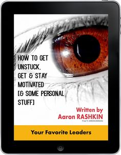 ValuedMarketer Magazine iPad screenshots. Download ValuedMarketer app on iTunes https://itunes.apple.com/us/app/valuedmarketer-magazine-become/id709724297?l=pl&ls=1&mt=8