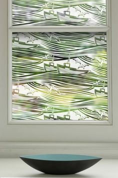 66 best window film images in 2019 dekoration frosted window film rh pinterest com