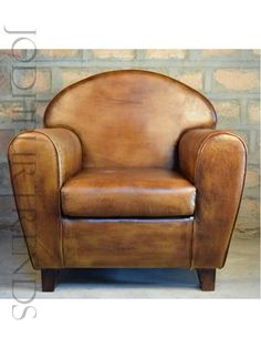 indian industrial furniture designs