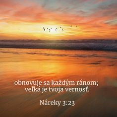Psalm 16, Fear Of The Lord, Praise The Lords, Do What Is Right, Thats The Way, Rejoice And Be Glad, Kingdom Of Heaven, Here On Earth, New Living Translation