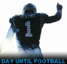 Panther Nation : KEEP POUNDING , lets make it OUR year !!!