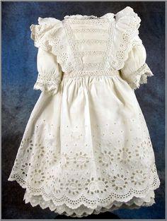 Google Image Result for http://blog.rubylane.com/files/u3/antique_lace_dress.jpg Z