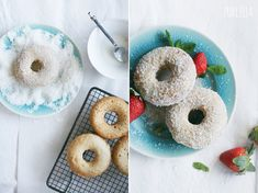 Pure-Ella-gluten-free-vegan-coconut-vanilla-donuts-so-delicious4