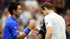 Andy Murray, Kei Nishikori out of 2017 Australian Open - https://movietvtechgeeks.com/andy-murray-kei-nishikori-2017-australian-open/-Andy Murray is out of the 2017 Australian Open following a shocking loss to Mischa Zverev on Sunday from Melbourne Park. However, the Scot's No. 1 ranking is still safe. He will, in fact, lose a whole bunch of ranking points