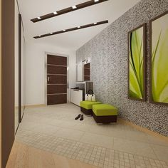 amazing interior decorating with hall way ideas and - Transitional Castle Decorating