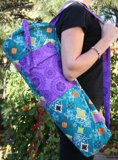 45b1b8b17d30 224 Best yoga bag images