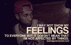 """Search Results for """"tyga quotes wallpaper"""" – Adorable Wallpapers Cute Tumblr Quotes, I Am Quotes, Hip Hop Quotes, Hurt Quotes, Real Life Quotes, People Quotes, Quotes To Live By, Funny Quotes, Tyga Quotes"""