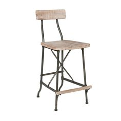 Piper Counter Stool