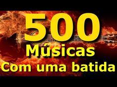 Menino da Porteira (Tedy Vieira) - Aula de Violão Clássico - Cordas e Música - YouTube