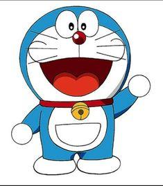Doraemon is the main protagonist of the same title anime/manga series. Fanon Wiki Ideas So Far Doraemon VS Felix the Cat, Goemon vs. Doraemon (by TheDragonDemon), Doraemon vs Mega Man (Abandoned), Rayman vs Doraemon, Doraemon VS Rick Sanchez (Completed) Doremon Cartoon, Cartoon Drawings, Cartoon Characters, Cartoon Wallpaper, Nippon Paint, Doraemon Wallpapers, Famous Cartoons, Animation, Delon