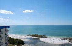 Condo vacation rental in Fort Myers Beach from VRBO.com! #vacation #rental #travel #vrbo $980 - 1 bedroom and sleeper sofa