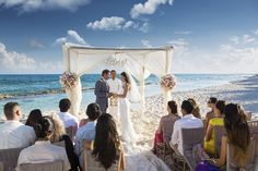 Best All Inclusive Wedding Packages