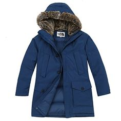 (ノースフェイス) ホワイトラベル EDGEWOOD DOWN JACKET NYJ1DG92 INDIGO na... https://www.amazon.co.jp/dp/B078SNJ3XY/ref=cm_sw_r_pi_dp_U_x_qCZtAb8S9PJMQ