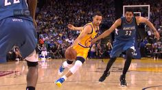 Check out the top ten feeds and dimes of week. About the NBA: The NBA is the premier professional basketball league in the United States and Canada. Basketball Videos, Nba Basketball, State Farm, Basketball Leagues, Top Ten, United States, Youtube, Sports, Tops