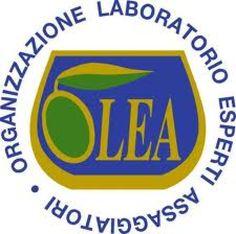 ORO D'ITALIA 2016 - O.L.E.A