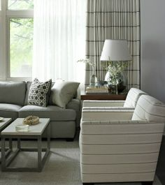 David Mitchell living space Furniture, House Design, Room, Sectional Couch, Living Spaces, Home Decor, Bed, Pillows, Interior Design