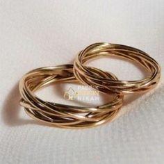 0857 8115 8585 (WA), Cincin Kawin Unik, Cincin Kawin Unik dan murah, Cincin Kawin Unik dan Elegan, Cincin Pernikahan Unik dan Murah, Model Cincin Nikah Unik, www.pabrikcincinnikah.com