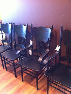 Chairs On Pinterest Windsor Chairs And Side