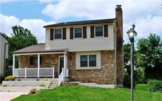 74 best maryland rent to own lease option homes images on pinterest