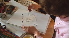 BURBERRY | Luke Edward Hall Main Campaign AW16 Edward Hall, Plastic Cutting Board, Maine, Design, Burberry, Campaign