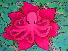 Sourflower | Paintings & Prints