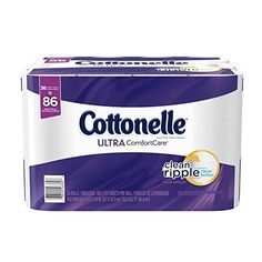 Cottonelle Ultra ComfortCare Toilet Paper, Bath Tissue, 36 Family Rolls  BUY NOW     $21.99    Cottonelle Ultra ComfortCare Toilet Paper with CleanRipple Texture is the softest, thickest and most absorbent Cottonelle Bath ..  http://www.beautyandluxuryforu.top/2017/03/05/cottonelle-ultra-comfortcare-toilet-paper-bath-tissue-36-family-rolls/