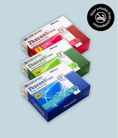 2baconil is India's. 1. st. Nicotine Transdermal Patch to Quit Smoking ... 2baconil™, Nicotine Transdermal Patches (24 hr Patch), Provides a measured dose of . Nicotine Withdrawal, Withdrawal Symptoms, Effects Of Nicotine, Nicotine Patch, Anti Smoking, Detox Your Body, Finding Yourself, Patches