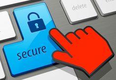 Rédaction ou mise à jour de politiques de sécurité