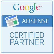 10 Ways how Adsense Certified Partner Program can Revolutionize Blogs