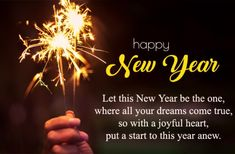 Wish Your Loving One A Very Happy New Year 2021 😍 :) 💜❤️💜❤️💜❤️ 😍 :) #HappyNewYearPicture #NewYearPicture2021 #HappyNewYearPictureForFacebook #HappyNewYearPictureHD #HappyNewYearPictureAndQuotes
