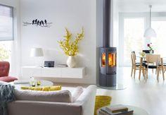 Die 68 Besten Bilder Von Kamine Ofen Home Fire Places Und