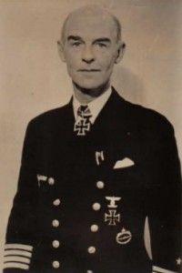 Hellmuth von Ruckteschell | DEUTSCHE PERSÖNLICHKEITEN