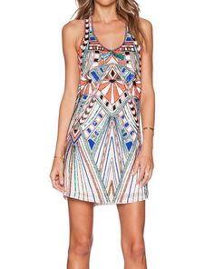 US $159.99 New with tags in Clothing, Shoes & Accessories, Women's Clothing, Dresses