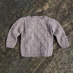 Ravelry: Lisa pattern by Susie Haumann