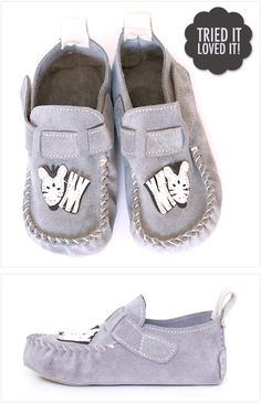 Designer of the Week - ZeaZooKids - Handmade Mini Moccasins, Baby . Leather Baby Shoes, Moccasins, Kids Toys, Baby Gifts, Baby Strollers, Slippers, Babies, Sandals, Nice