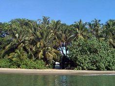 Turismo Costa Rica Sur principales atractivos | Mundo de Turismo | Viajes Y Turismo | Turismo