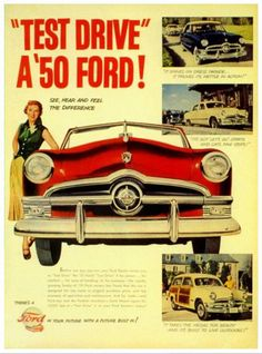 1000 Images About Lessons In History Ford Motor Company