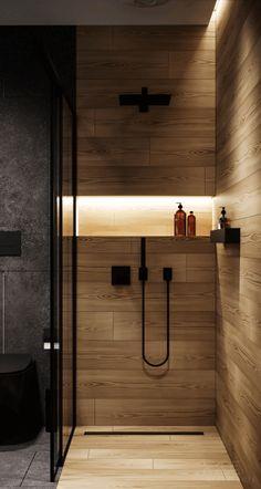 Washroom Design, Toilet Design, Bathroom Design Luxury, Bathroom Layout, Modern Bathroom Design, Luxury Bathrooms, Home Room Design, Home Interior Design, Ideas Baños
