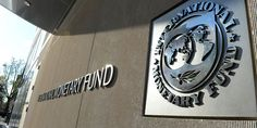 #IMF warns of slow growth in Central #Asia, #Caucasus