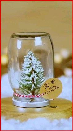 Christmas Crafts For Adults, Christmas Projects, Halloween Crafts, Holiday Crafts, Christmas Ideas, Holiday Decor, Simple Christmas, Christmas Time, Christmas Gifts