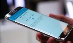 iPhone pode mudar radicalmente seu formato e adotar uma tela curva  http://angorussia.com/tech/iphone-pode-mudar-radicalmente-formato-adotar-tela-curva-nos-proximos-anos/