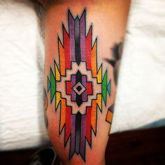 Native American tattoos / designs | Tattoo Designs, Books and Flash | Last Sparrow Tattoo