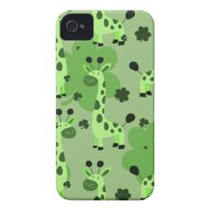 >>>Best          	Lucky Green Giraffe Pattern iPhone 4 Cases           	Lucky Green Giraffe Pattern iPhone 4 Cases lowest price for you. In addition you can compare price with another store and read helpful reviews. BuyReview          	Lucky Green Giraffe Pattern iPhone 4 Cases Review from Ass...Cleck Hot Deals >>> http://www.zazzle.com/lucky_green_giraffe_pattern_iphone_4_cases-179859740504800870?rf=238627982471231924&zbar=1&tc=terrest